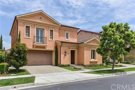 45 Tesoro, Irvine, California 92618, 4 Bedrooms Bedrooms, ,3 BathroomsBathrooms,Single Family,For Sale,45 Tesoro,TR21019627