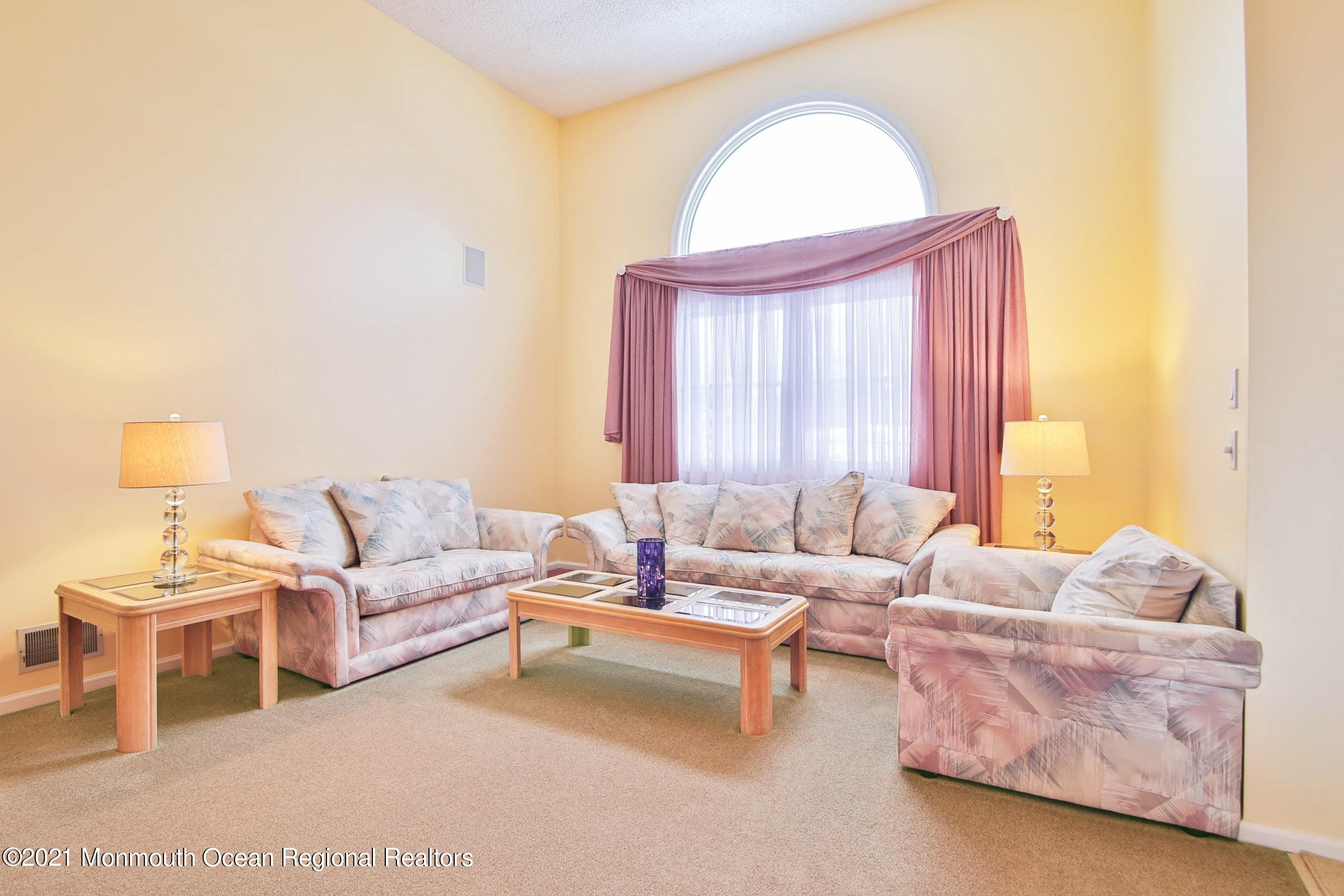 979 Canton Drive, Toms River, New Jersey 08753, 3 Bedrooms Bedrooms, ,3 BathroomsBathrooms,Single Family,For Sale,979 Canton Drive,3,22104349