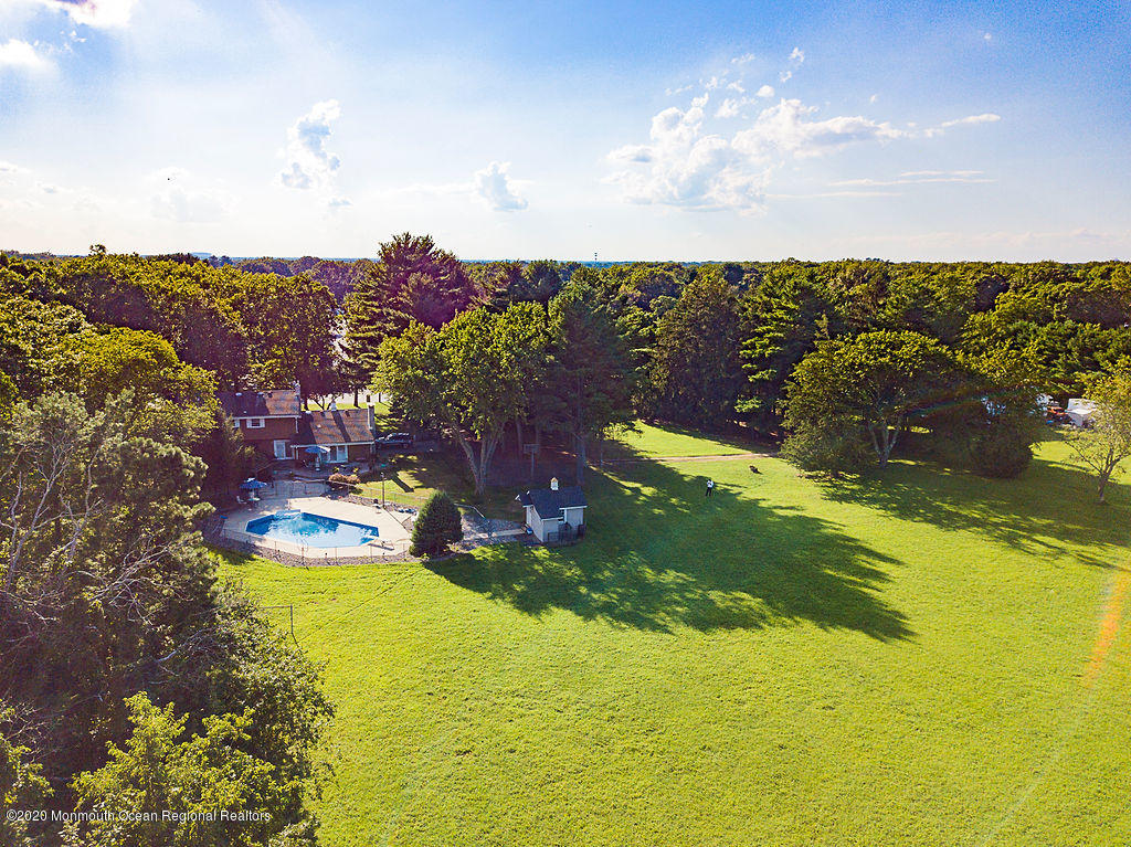 2141 Vermont Avenue, Toms River, New Jersey 08755, ,Lots And Land,For Sale,2141 Vermont Avenue,22029720
