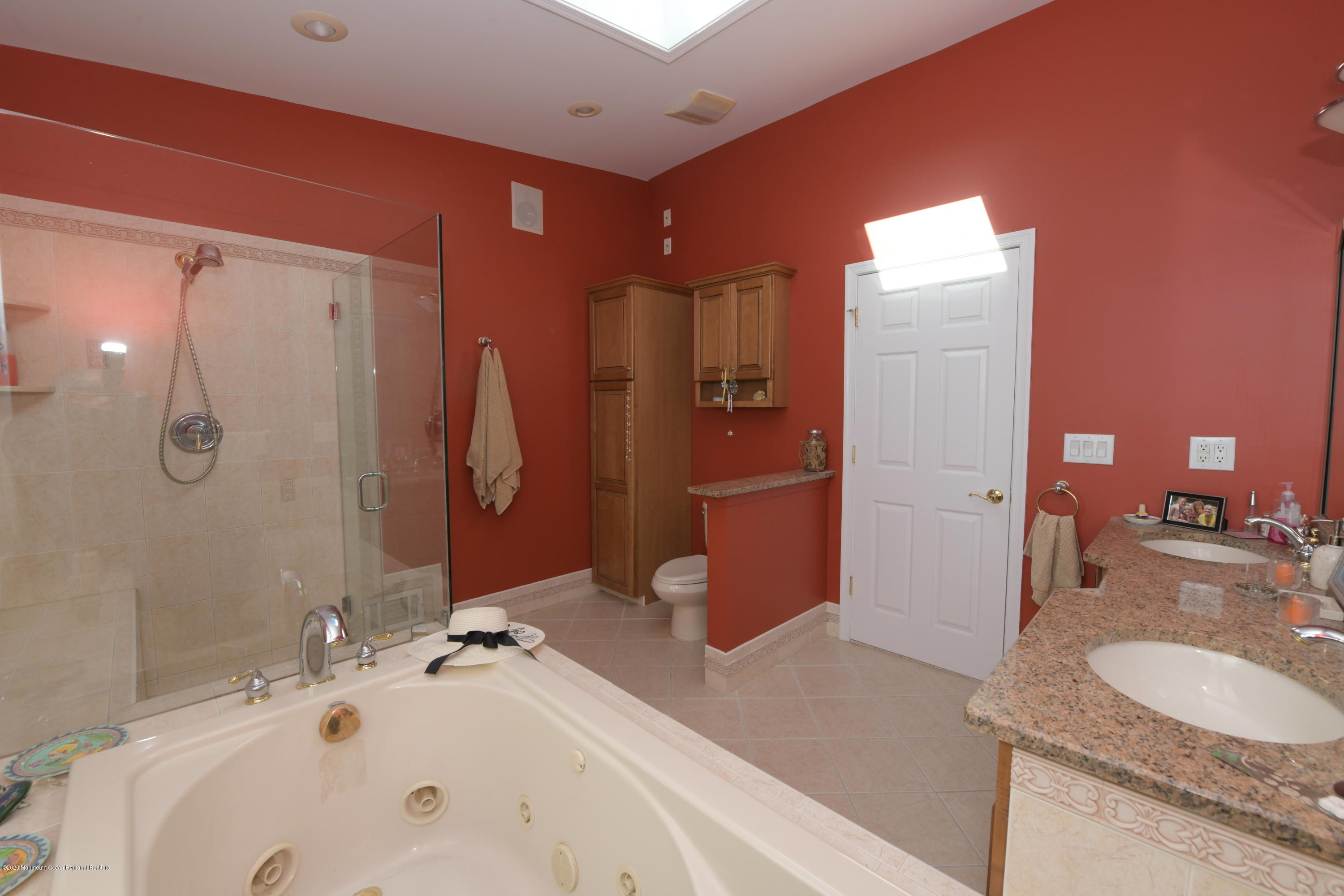2304 Cardinal Drive, Point Pleasant, New Jersey 08742, 2 Bedrooms Bedrooms, ,2 BathroomsBathrooms,Single Family,For Sale,2304 Cardinal Drive,1,22040922