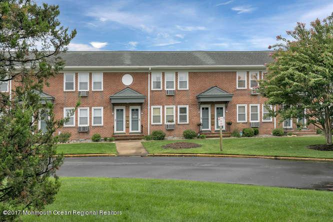 310 Maryland Avenue, Point Pleasant Beach, New Jersey 08742, 1 Bedroom Bedrooms, ,1 BathroomBathrooms,Condominium,For Sale,310 Maryland Avenue,1,22106331