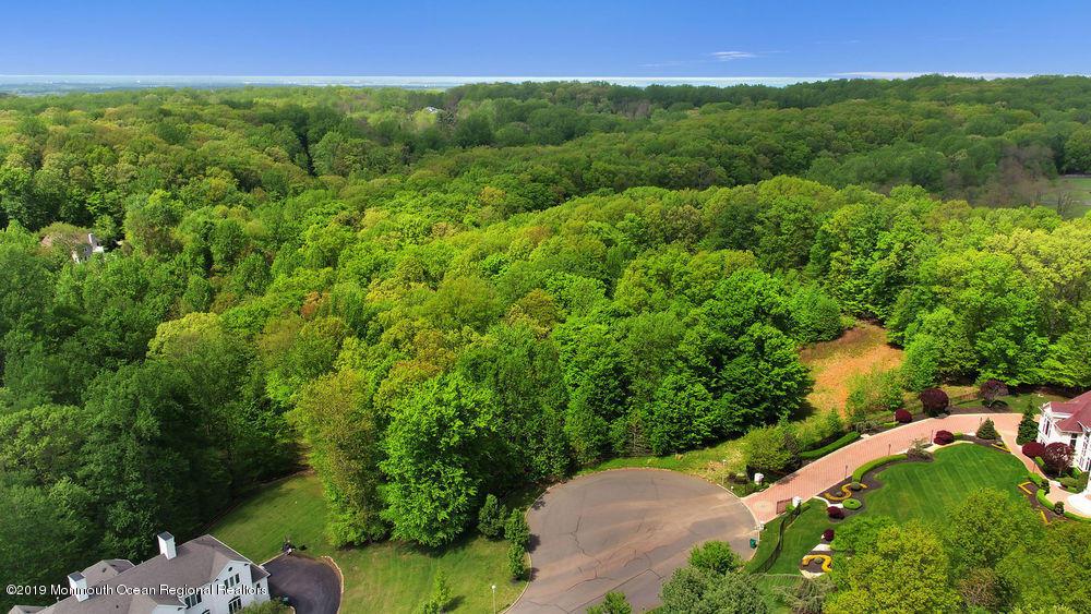 214 Walnut Drive, Marlboro, New Jersey 07746, ,Lots And Land,For Sale,214 Walnut Drive,22104502