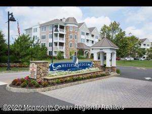 2201 River Road, Point Pleasant, New Jersey 08742, 3 Bedrooms Bedrooms, ,5 BathroomsBathrooms,Condominium,For Sale,2201 River Road,1,22105140