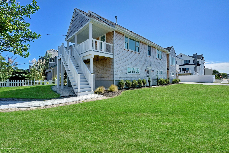 116 Philadelphia Avenue, Point Pleasant Beach, New Jersey 08742, 4 Bedrooms Bedrooms, ,3 BathroomsBathrooms,Single Family,For Sale,116 Philadelphia Avenue,3,22034014