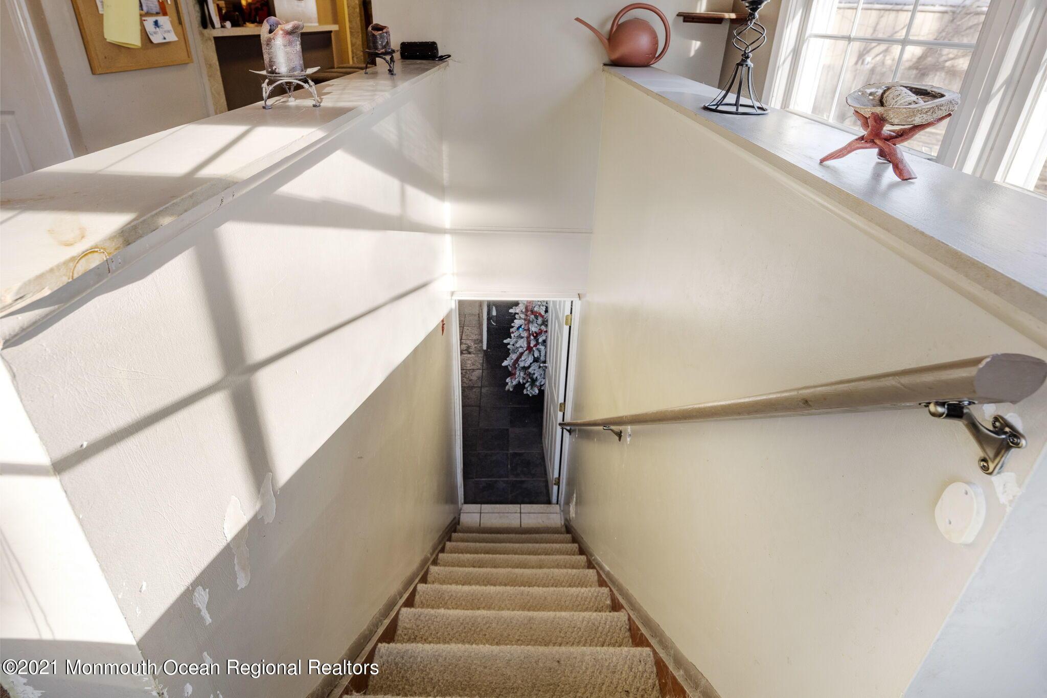 155 Cedar Grove Road, Toms River, New Jersey 08753, 3 Bedrooms Bedrooms, ,1 BathroomBathrooms,Single Family,For Sale,155 Cedar Grove Road,1,22104929