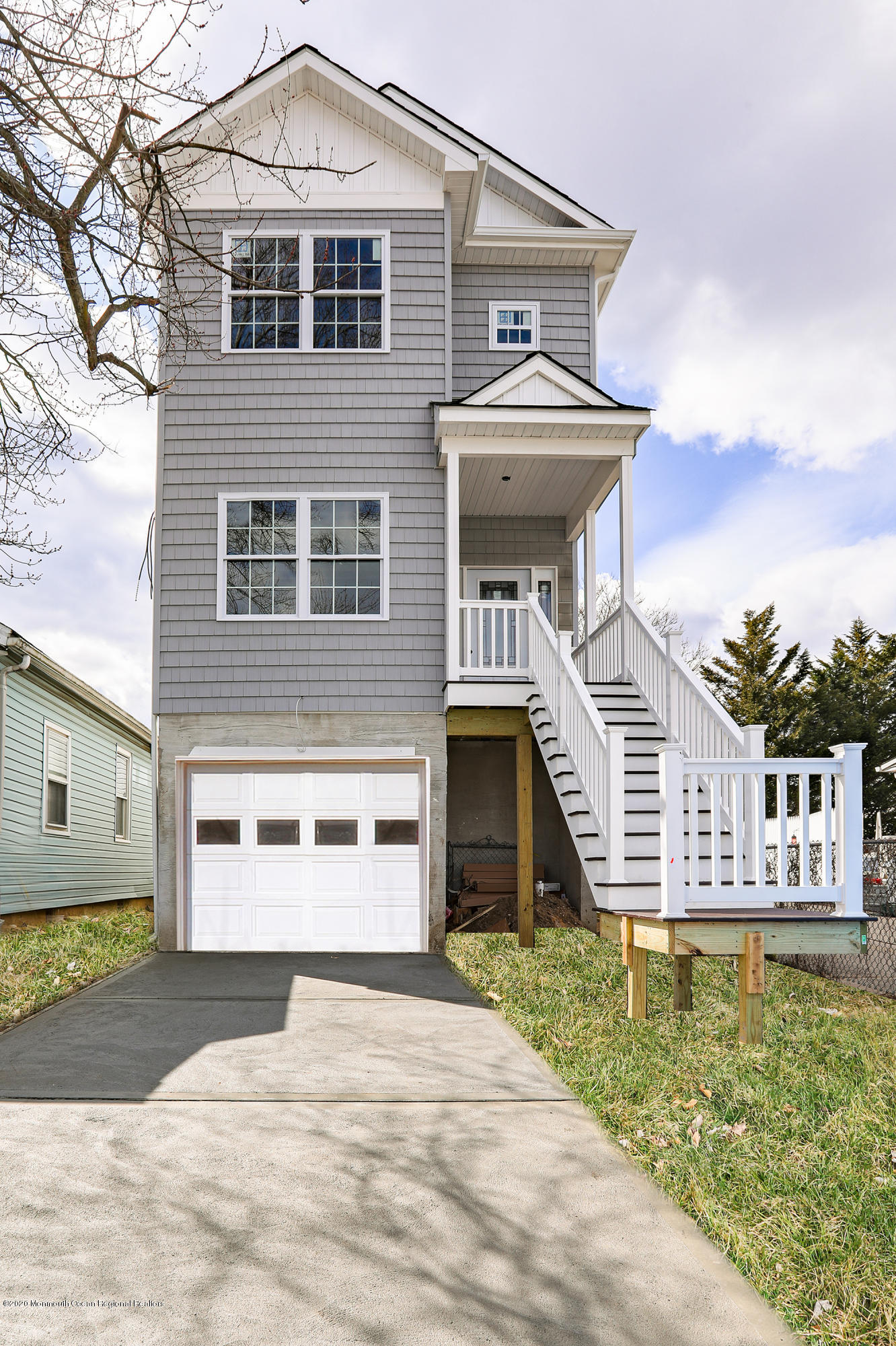 912 2nd Street, Union Beach, New Jersey 07735, 3 Bedrooms Bedrooms, ,3 BathroomsBathrooms,Single Family,For Sale,912 2nd Street,2,22024765