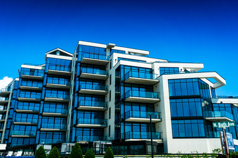 350 Ocean Avenue, Long Branch, New Jersey 07740, 3 Bedrooms Bedrooms, ,3 BathroomsBathrooms,Condominium,For Sale,350 Ocean Avenue,1,22032450