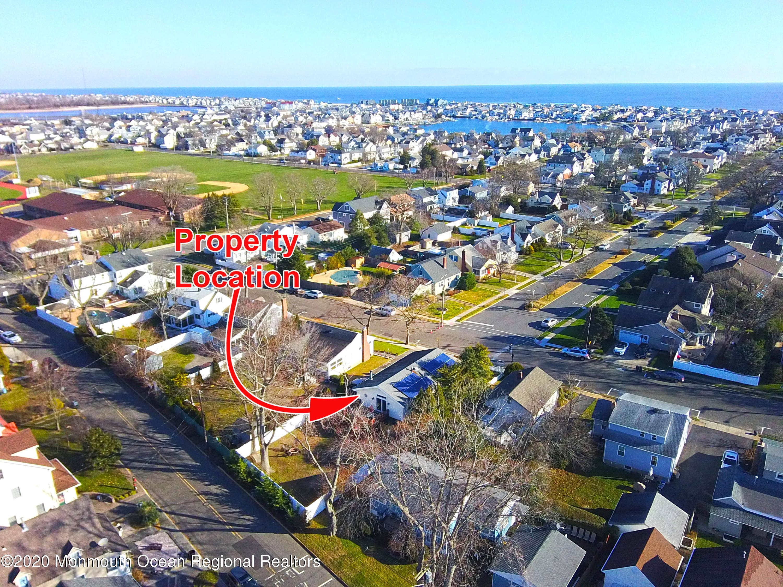 301 Saint Louis Avenue, Point Pleasant Beach, New Jersey 08742, 3 Bedrooms Bedrooms, ,2 BathroomsBathrooms,Single Family,For Sale,301 Saint Louis Avenue,2,22042887