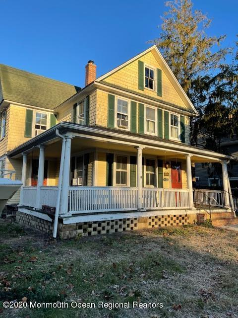 909 Arnold Avenue, Point Pleasant Beach, New Jersey 08742, 3 Bedrooms Bedrooms, ,2 BathroomsBathrooms,Single Family,For Sale,909 Arnold Avenue,2,22043674