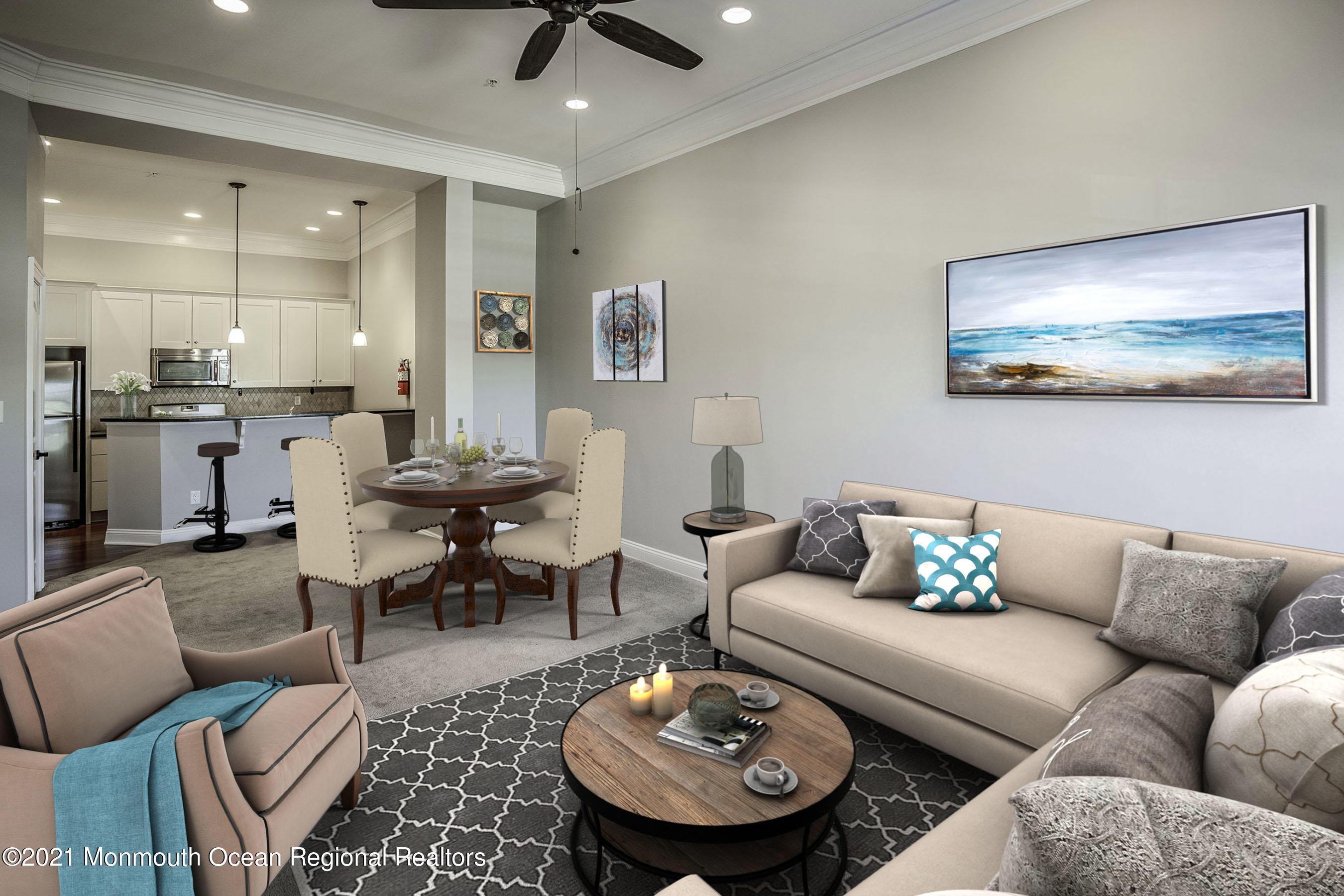 622 Trenton Avenue, Point Pleasant Beach, New Jersey 08742, 2 Bedrooms Bedrooms, ,2 BathroomsBathrooms,Condominium,For Sale,622 Trenton Avenue,1,22105804