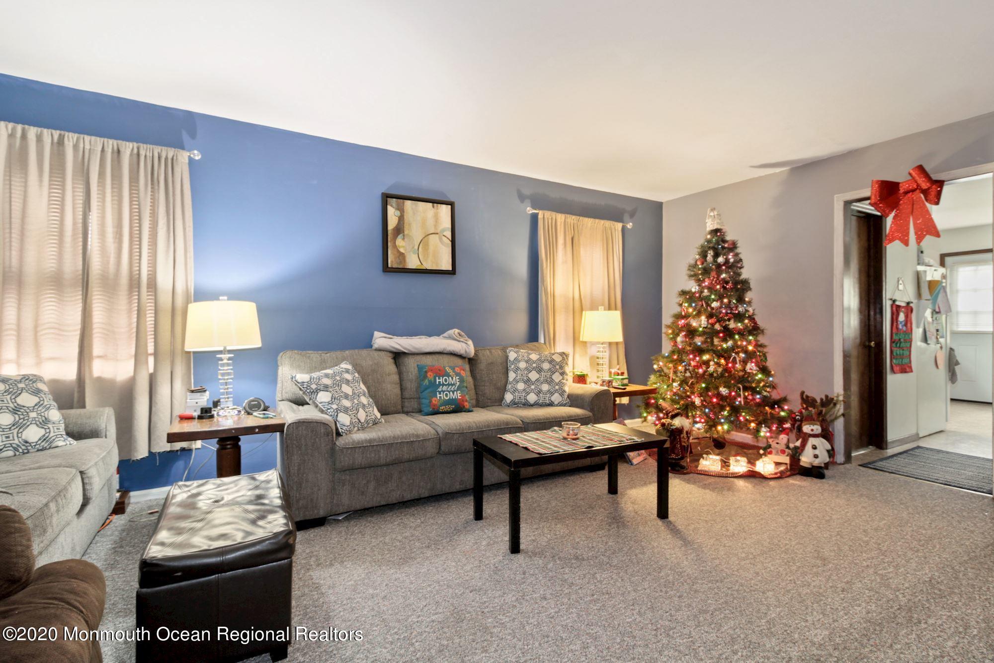 624 Mistletoe Avenue, Point Pleasant, New Jersey 08742, 4 Bedrooms Bedrooms, ,4 BathroomsBathrooms,Multifamily,For Sale,624 Mistletoe Avenue,2,22042363