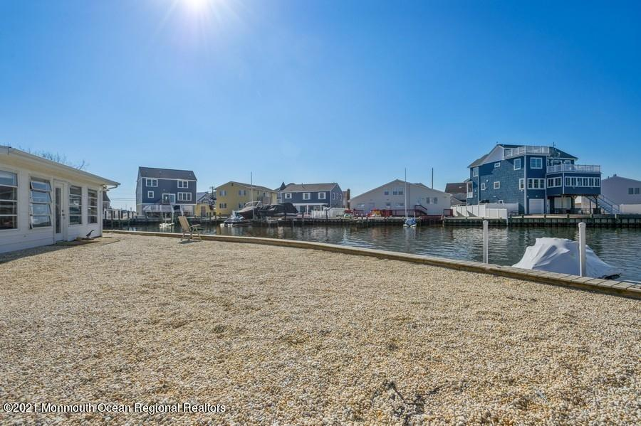 21 A & B Tunney Terrace, Ortley Beach, New Jersey 08751, ,Lots And Land,For Sale,21 A & B Tunney Terrace,22106507
