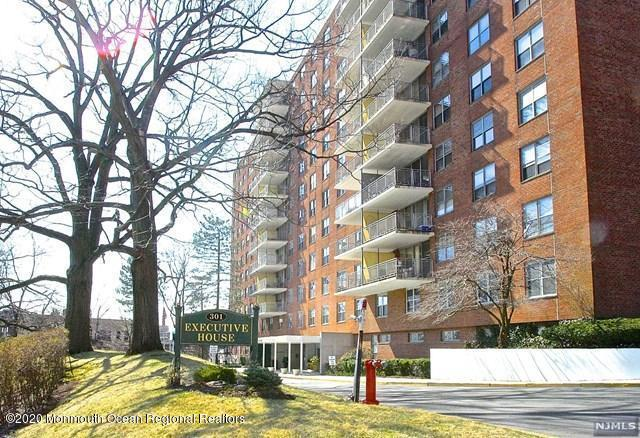 301 Beech Street, Hackensack, New Jersey 07601, 1 Bedroom Bedrooms, ,1 BathroomBathrooms,Condominium,For Sale,301 Beech Street,2,22021291