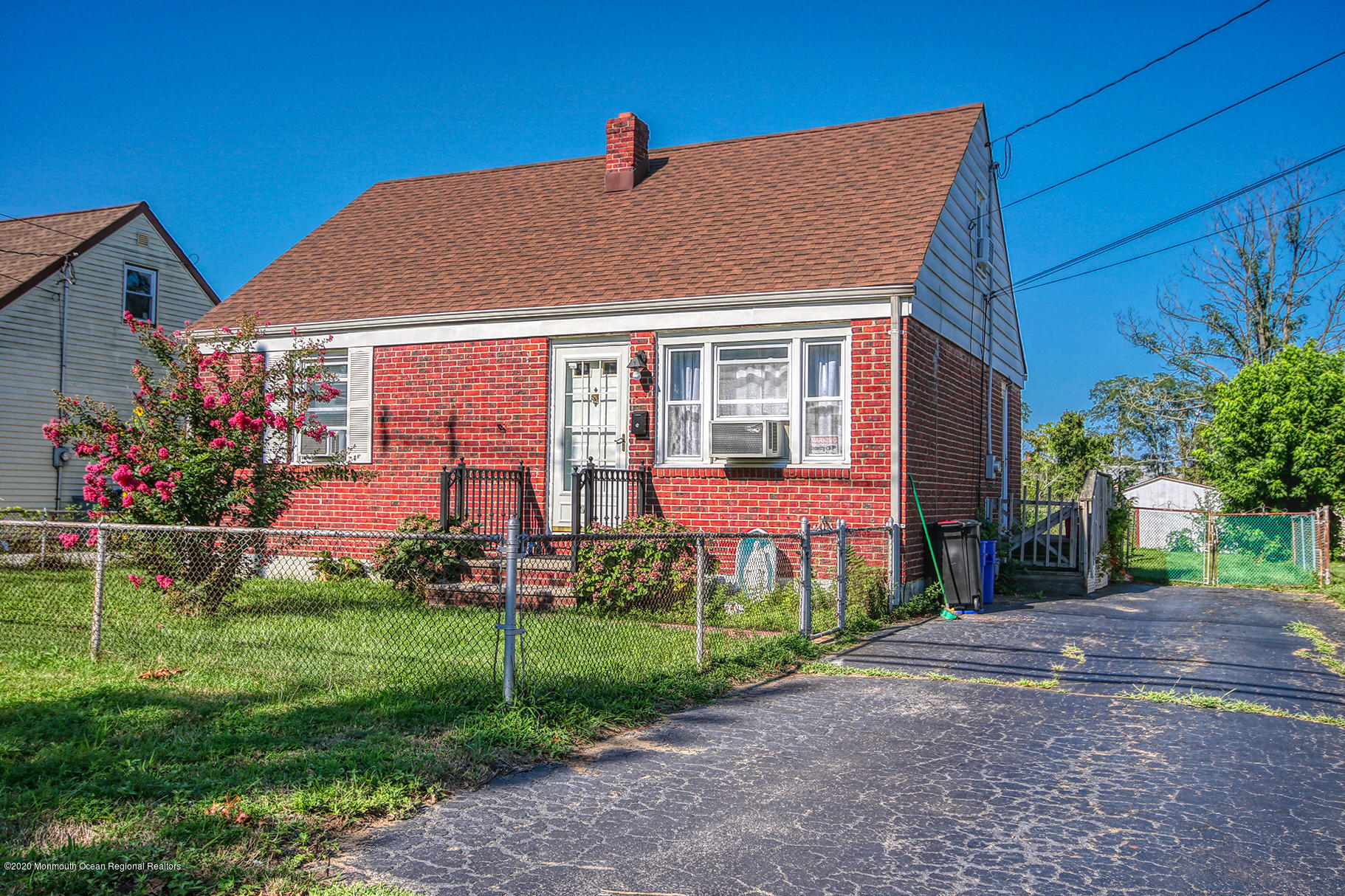 315 Poole Avenue, Union Beach, New Jersey 07735, 3 Bedrooms Bedrooms, ,2 BathroomsBathrooms,Single Family,For Sale,315 Poole Avenue,1.5,22029778
