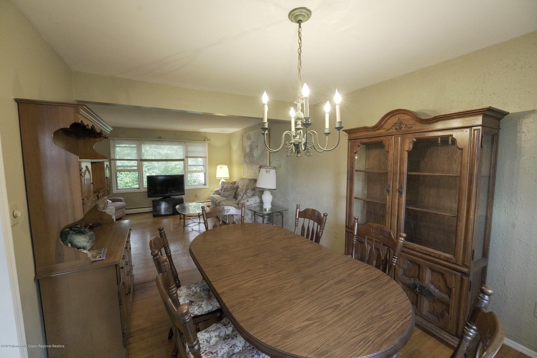 100 Sudbury Road, Point Pleasant, New Jersey 08742, 4 Bedrooms Bedrooms, ,2 BathroomsBathrooms,Single Family,For Sale,100 Sudbury Road,2,22029247