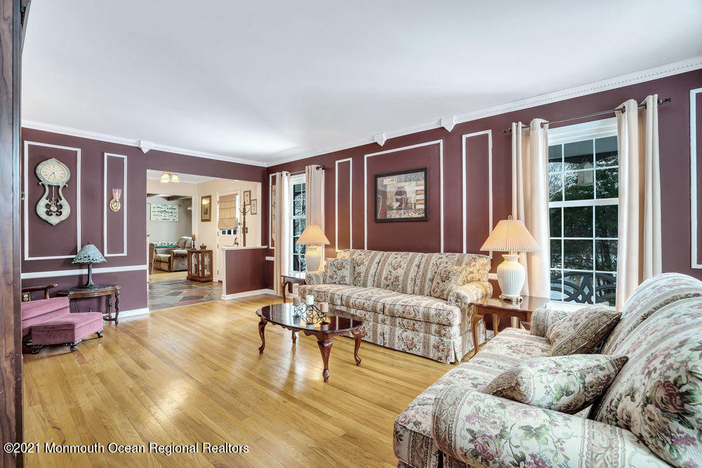 126 Fairacres Drive, Toms River, New Jersey 08753, 4 Bedrooms Bedrooms, ,3 BathroomsBathrooms,Single Family,For Sale,126 Fairacres Drive,2,22104048
