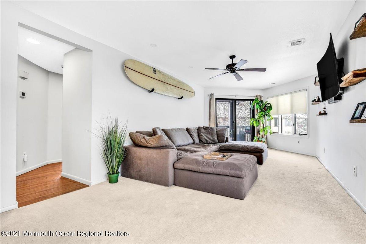 3431 Bridge Avenue, Point Pleasant, New Jersey 08742, 2 Bedrooms Bedrooms, ,2 BathroomsBathrooms,Condominium,For Sale,3431 Bridge Avenue,1,22104147