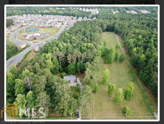 2180 Due West, Dallas, Georgia 30132, ,Lots And Land,For Sale,2180 Due West,8939473