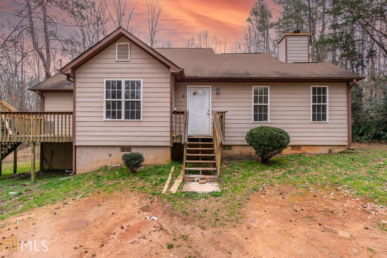 665 Sowell Dr, McDonough, Georgia 30252, 2 Bedrooms Bedrooms, ,2 BathroomsBathrooms,Single Family,For Sale,665 Sowell Dr,2,8939551