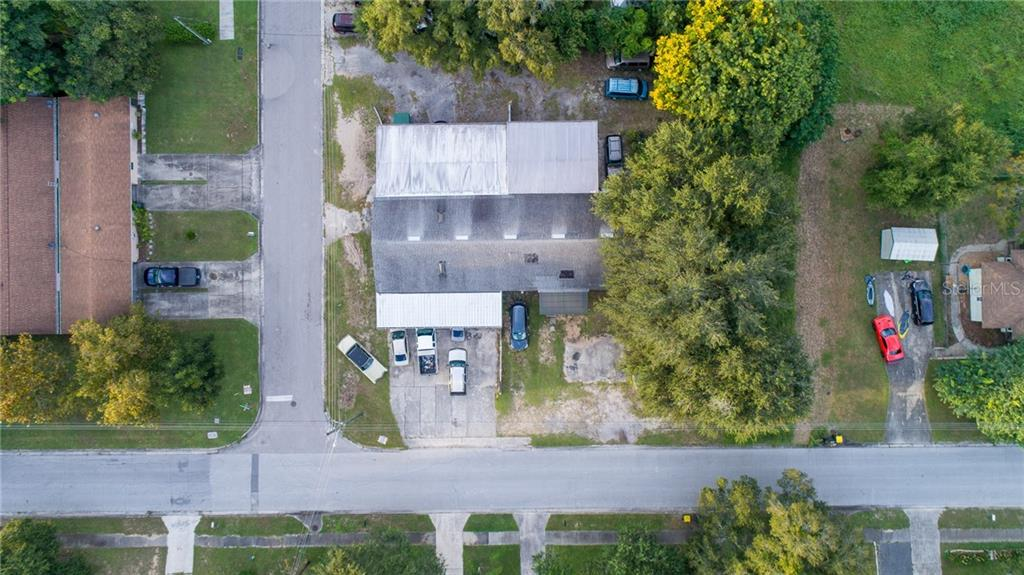 1098 W MONTROSE STREET, CLERMONT, Florida 34711, ,Other,For Sale,1098 W MONTROSE STREET,G5034153