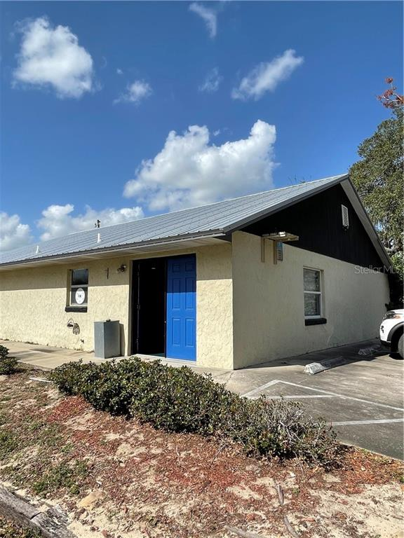 1151 7TH STREET, CLERMONT, Florida 34711, ,Other,For Sale,1151 7TH STREET,G5038535