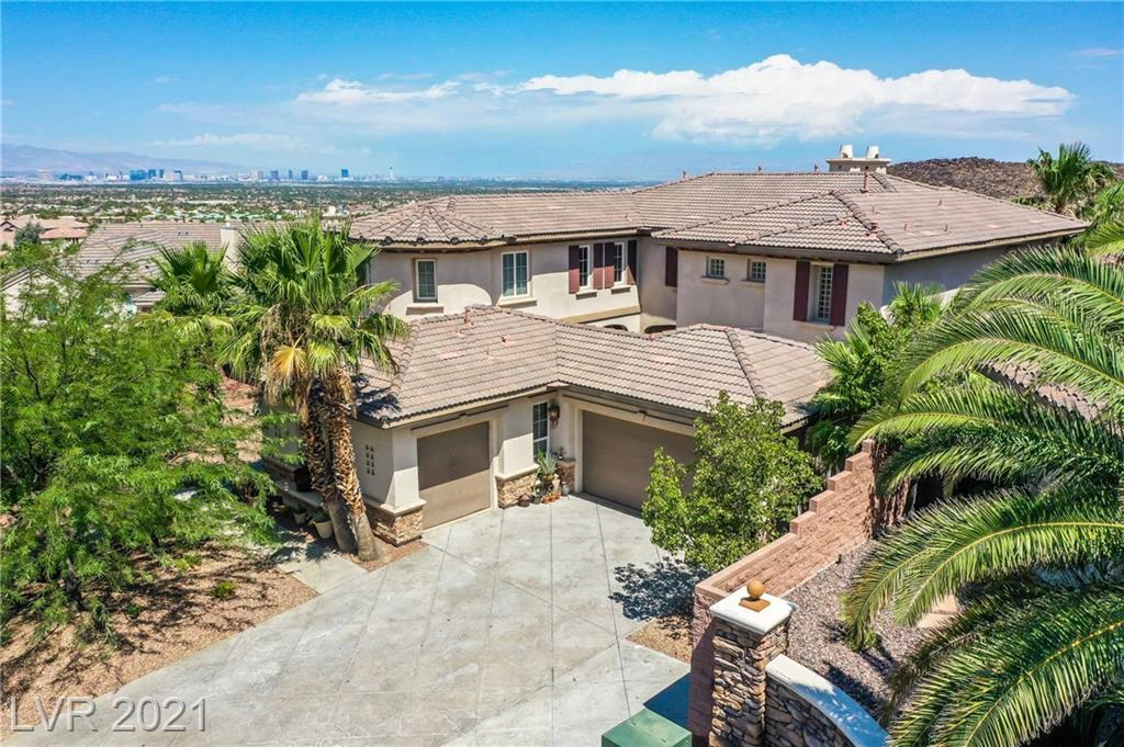 422 Stone Lair Court, Henderson, Nevada 89012, 6 Bedrooms Bedrooms, ,7 BathroomsBathrooms,Single Family,For Sale,422 Stone Lair Court,2,2276538