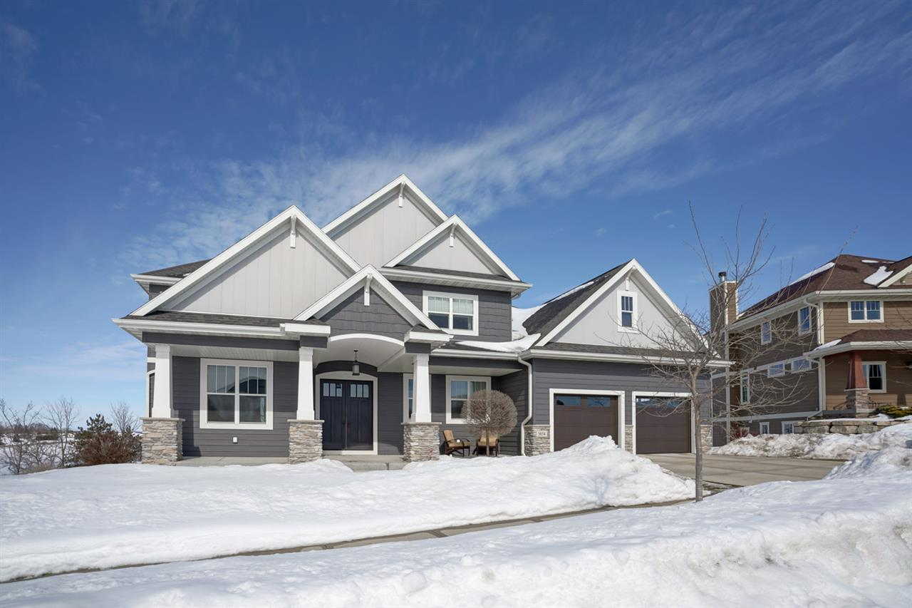 5034 Congressional Hill, Middleton, Wisconsin 53597, 3 Bedrooms Bedrooms, ,3 BathroomsBathrooms,Single Family,For Sale,5034 Congressional Hill,2,1903660