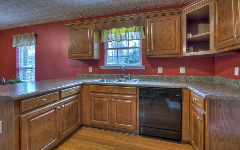 774 ROY ROAD, Ellijay, Georgia 30536, 3 Bedrooms Bedrooms, ,3 BathroomsBathrooms,Single Family,For Sale,774 ROY ROAD,304429