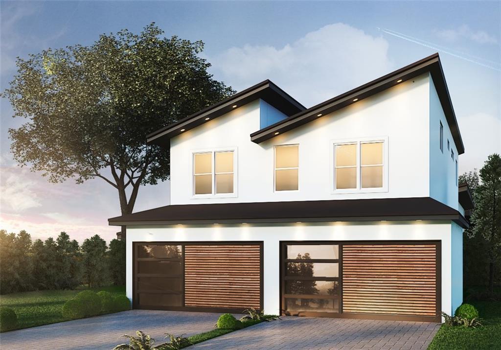 21206 Portsmouth CV, Lago Vista, Texas 78645, ,Multifamily,For Sale,21206 Portsmouth CV,1675612