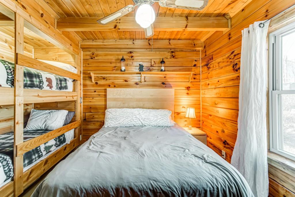 154 Lamar Dr, Ellijay, Georgia 30540, 4 Bedrooms Bedrooms, ,2 BathroomsBathrooms,Single Family,For Sale,154 Lamar Dr,2,6848827