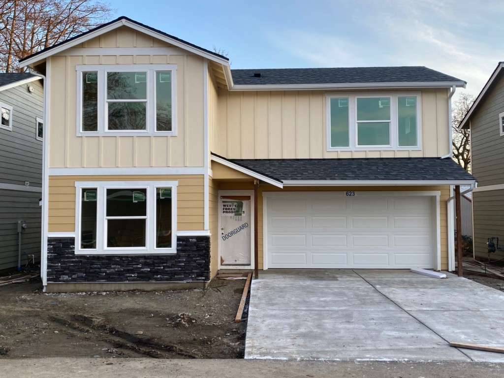 623 Stacey Place, Sedro Woolley, Washington 98284, 3 Bedrooms Bedrooms, ,3 BathroomsBathrooms,Single Family,For Sale,623 Stacey Place,2,1737939