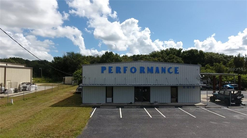 2212 US HIGHWAY 301 S, TAMPA, Florida 33619, ,Other,For Sale,2212 US HIGHWAY 301 S,T3203380