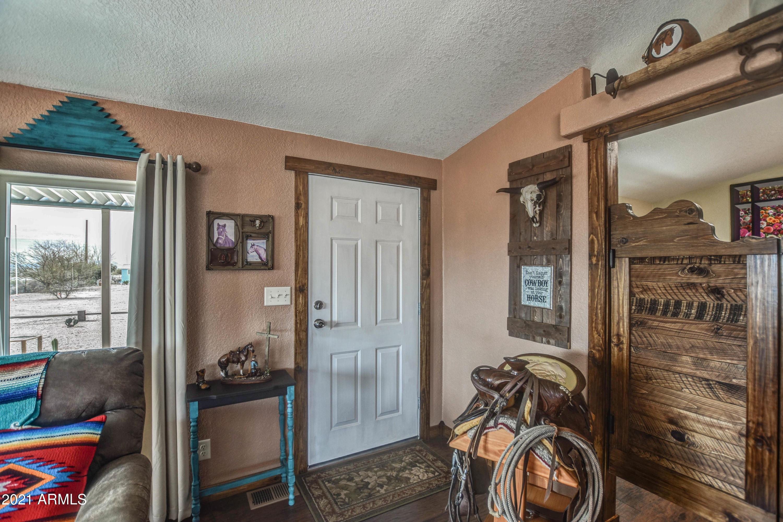 3607 N COLORADO Avenue, Florence, Arizona 85132, 2 Bedrooms Bedrooms, ,2 BathroomsBathrooms,Residential,For Sale,3607 N COLORADO Avenue,1,6204833