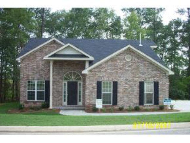 972 Cannock Street, Grovetown, Georgia 30813-3960, 4 Bedrooms Bedrooms, ,3 BathroomsBathrooms,Single Family,For Sale,972 Cannock Street,466985