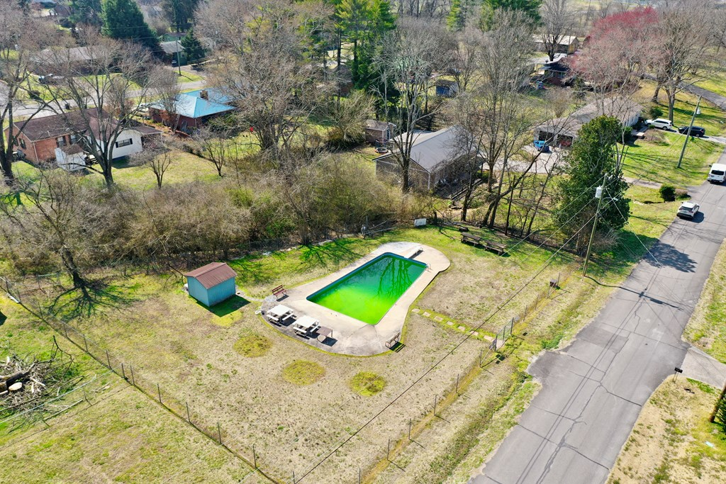 1111 Apache Street, Athens, Tennessee 37303, 3 Bedrooms Bedrooms, ,2 BathroomsBathrooms,Single Family,For Sale,1111 Apache Street,20211412
