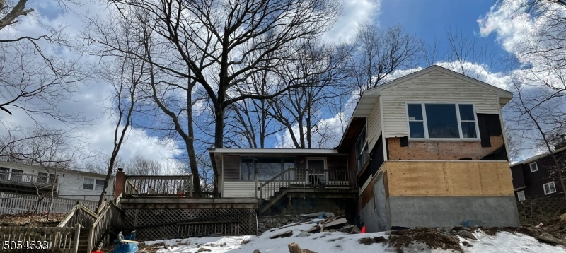 46 Pleasant Valley Dr, Vernon Twp., New Jersey 07462-3433, 2 Bedrooms Bedrooms, ,1 BathroomBathrooms,Single Family,For Sale,46 Pleasant Valley Dr,3697625