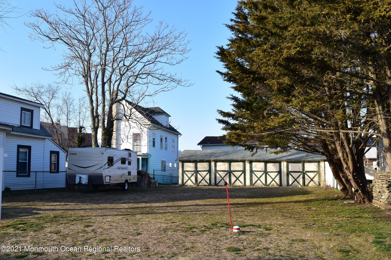208 1/2 Newark Avenue, Bradley Beach, New Jersey 07720, ,Single Family,For Sale,208 1/2 Newark Avenue,22106961