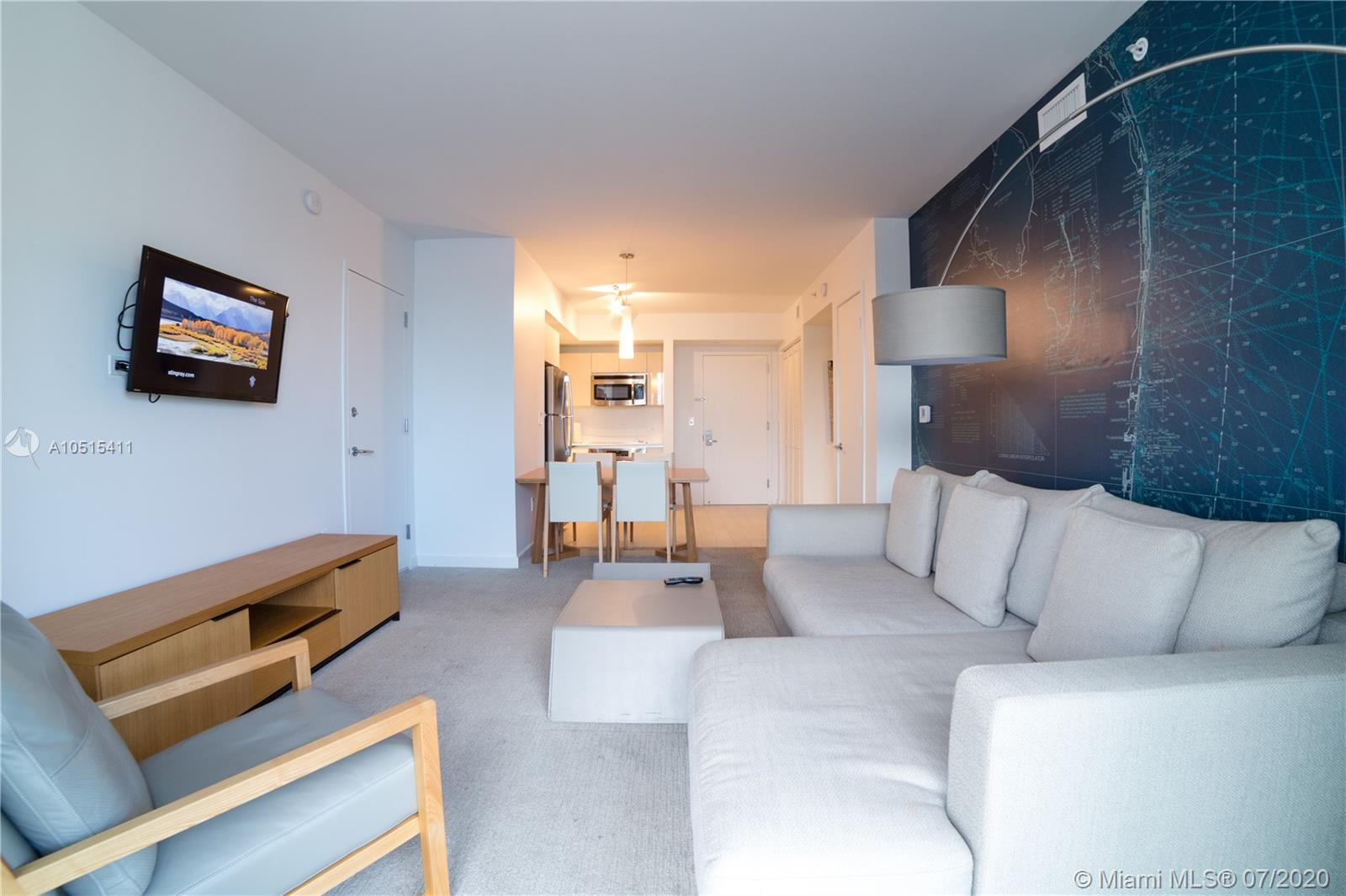 2602 E Hallandale Beach, Hallandale Beach, Florida 33009, 2 Bedrooms Bedrooms, ,2 BathroomsBathrooms,Rental,For Rent,2602 E Hallandale Beach,A10515411