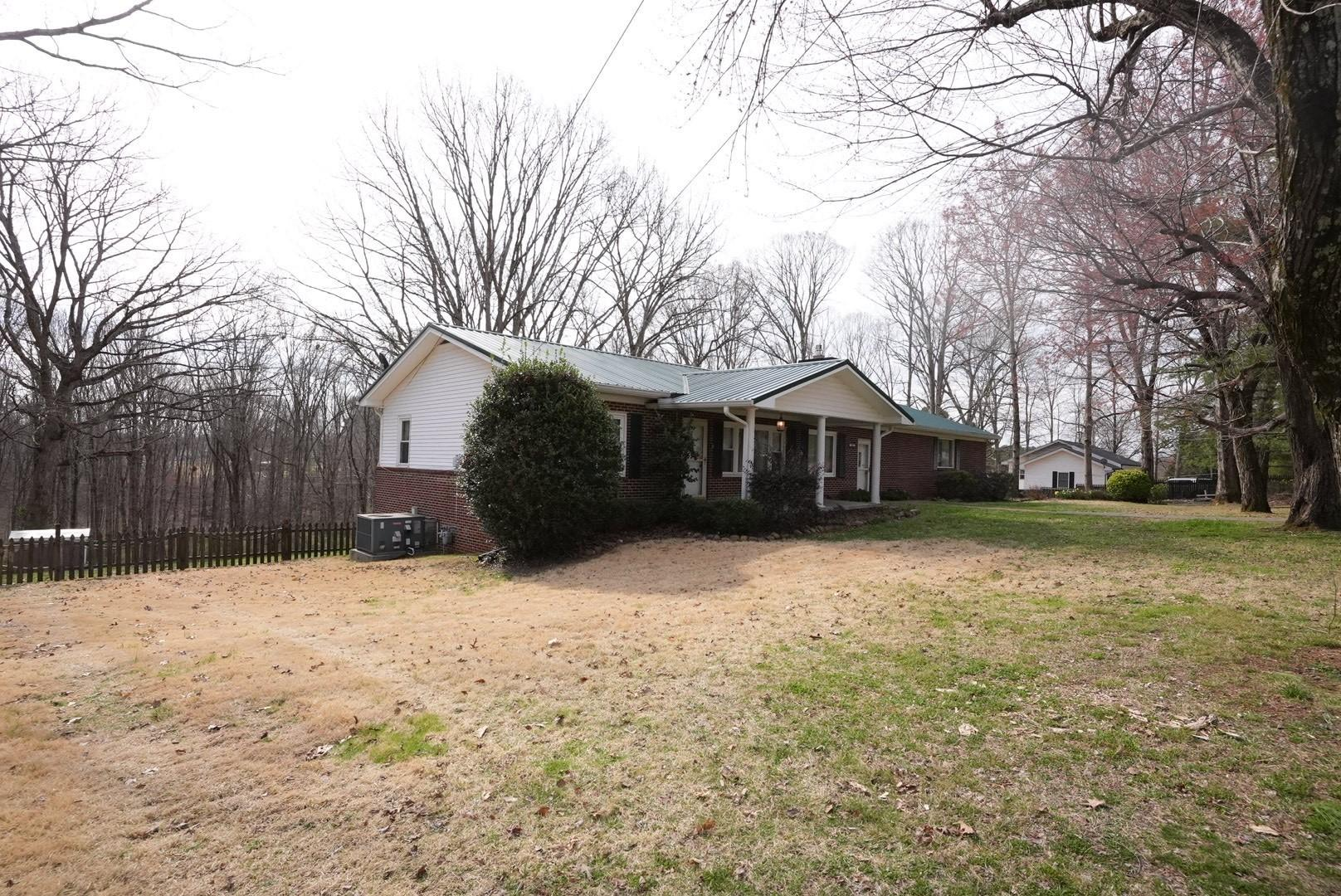 136 County Road 177, Athens, Tennessee 37303, 3 Bedrooms Bedrooms, ,2 BathroomsBathrooms,Single Family,For Sale,136 County Road 177,1145814