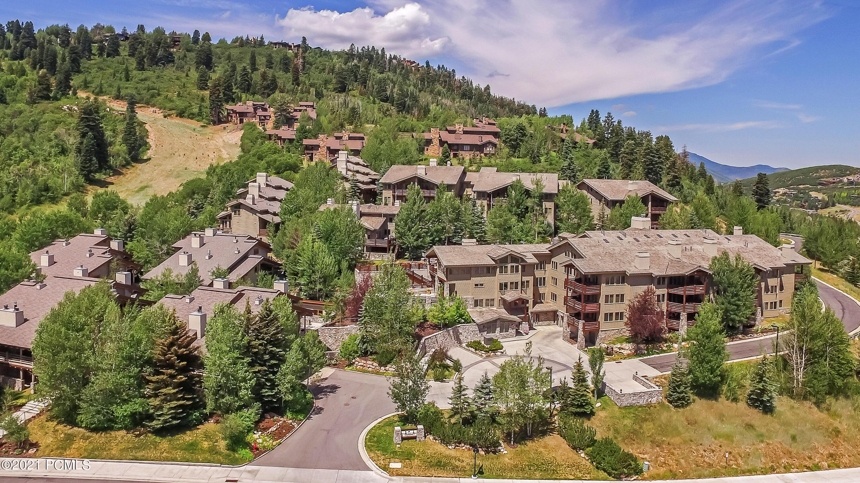 2100 Deer Valley Drive, Park City, Utah 84060, 2 Bedrooms Bedrooms, ,3 BathroomsBathrooms,Residential,For Sale,2100 Deer Valley Drive,2,12100958