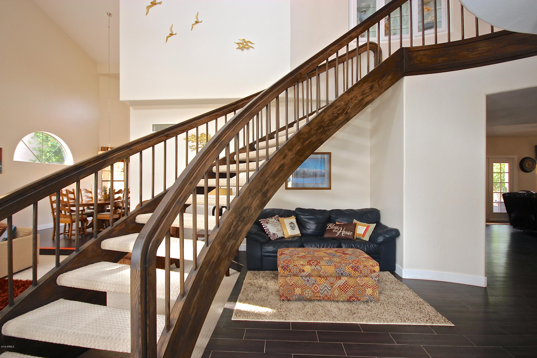 2020 E CLIPPER Lane, Gilbert, Arizona 85234, 5 Bedrooms Bedrooms, ,3 BathroomsBathrooms,Rental,For Rent,2020 E CLIPPER Lane,2,5521643