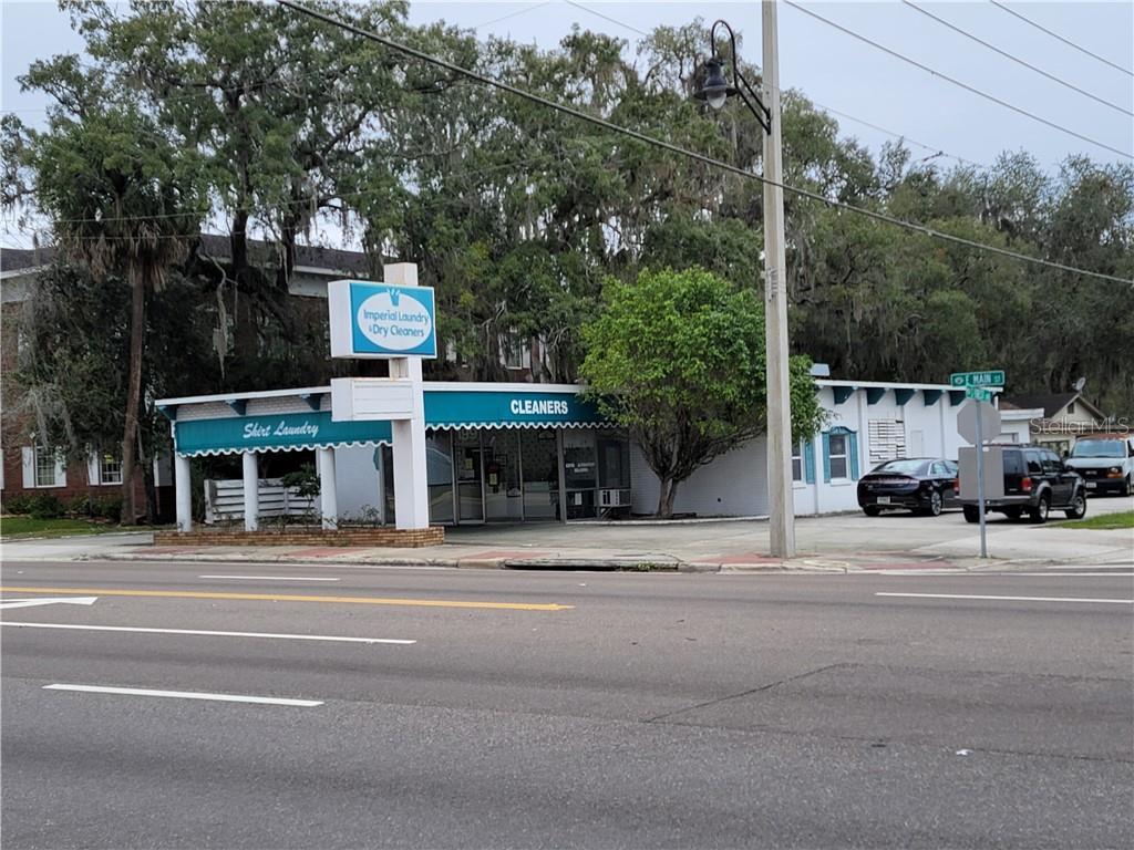 199 E MAIN STREET, APOPKA, Florida 32703, ,Other,For Sale,199 E MAIN STREET,O5928039