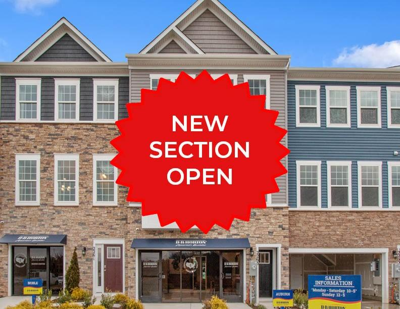 1847 Roslynhill Trail, ODENTON, Maryland 21113, 3 Bedrooms Bedrooms, ,3 BathroomsBathrooms,Townhouse,For Sale,1847 Roslynhill Trail,3,42143+420-42143-421430000-5112
