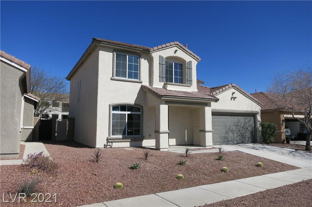 954 TRINITY POND Circle, Henderson, Nevada 89002, 4 Bedrooms Bedrooms, ,3 BathroomsBathrooms,Single Family,For Sale,954 TRINITY POND Circle,2,2277741