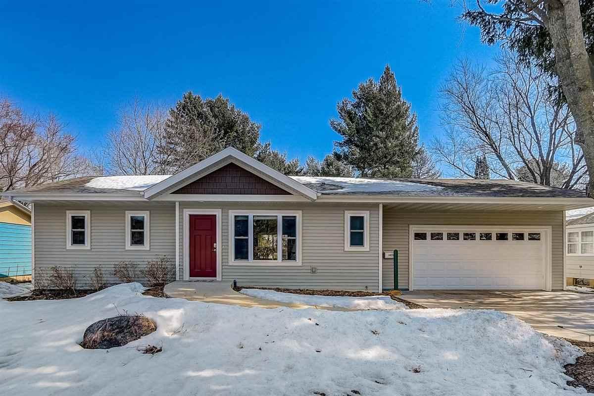 1401 Reetz Rd, MADISON, Wisconsin 53711, 2 Bedrooms Bedrooms, ,2 BathroomsBathrooms,Single Family,For Sale,1401 Reetz Rd,1,1900627