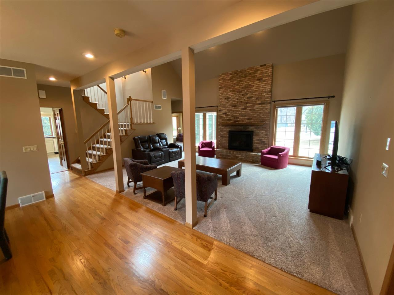 6219 Stonefield Rd, Middleton, Wisconsin 53562, 3 Bedrooms Bedrooms, ,4 BathroomsBathrooms,Single Family,For Sale,6219 Stonefield Rd,1.5,1903553