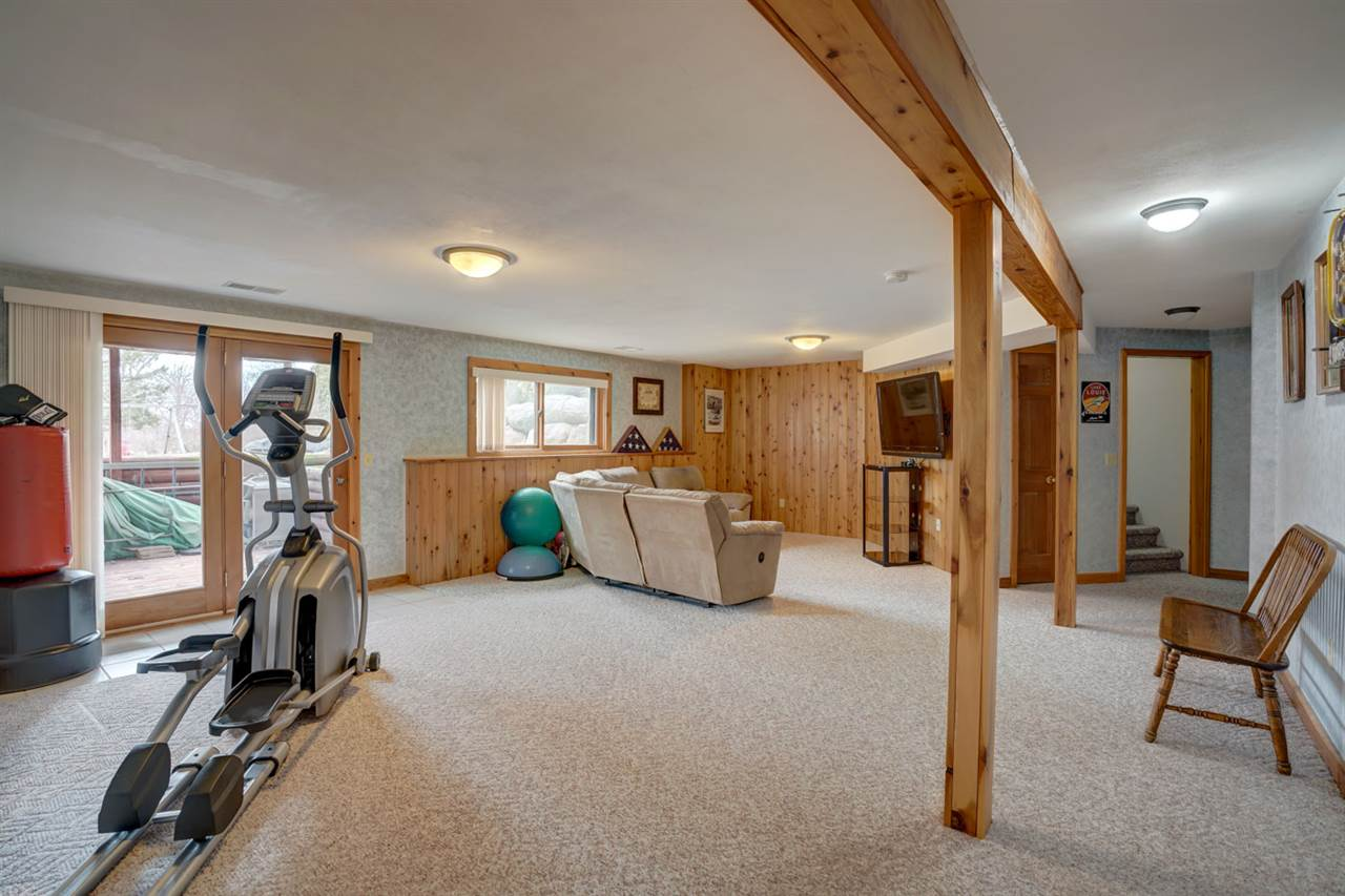 116 Fairbrook Dr, Waunakee, Wisconsin 53597, 4 Bedrooms Bedrooms, ,4 BathroomsBathrooms,Single Family,For Sale,116 Fairbrook Dr,2,1903827