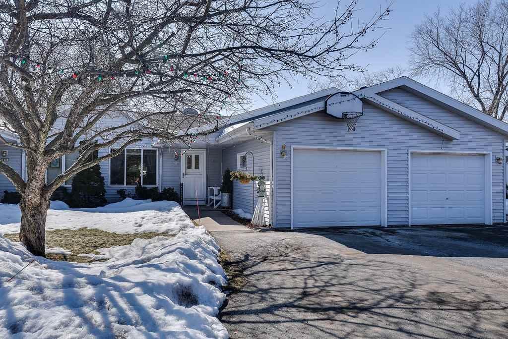 395 W MADISON ST, Cambridge, Wisconsin 53523, 1 Bedroom Bedrooms, ,2 BathroomsBathrooms,Condominium,For Sale,395 W MADISON ST,1903804