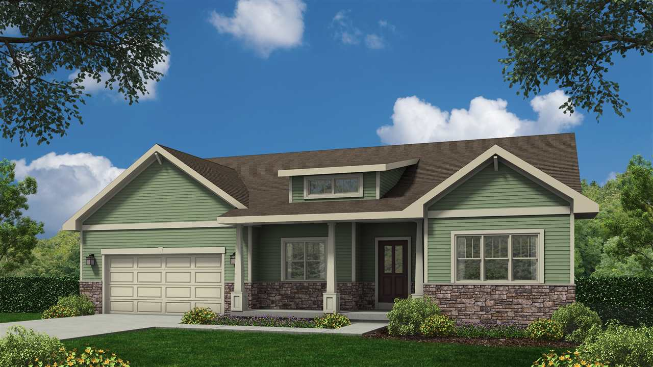 9922 Cape Silver Way, Middleton, Wisconsin 53562, 3 Bedrooms Bedrooms, ,3 BathroomsBathrooms,Single Family,For Sale,9922 Cape Silver Way,1,1903948