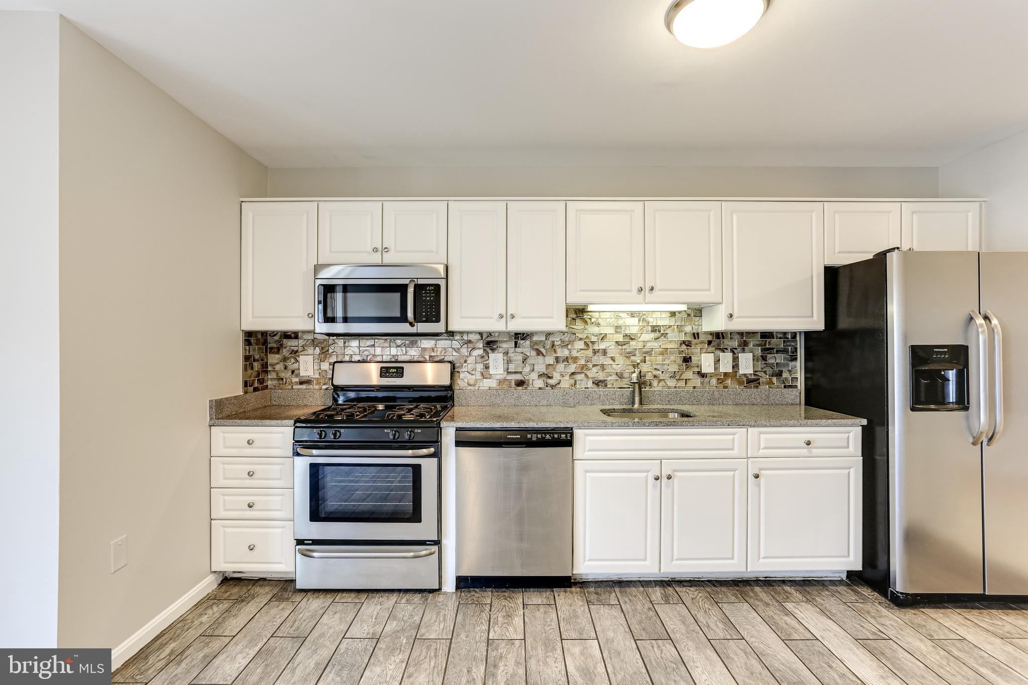 31 LAMBOURNE ROAD, BALTIMORE, Maryland 21204, 3 Bedrooms Bedrooms, ,2 BathroomsBathrooms,Condominium,For Sale,31 LAMBOURNE ROAD,MDBC520486